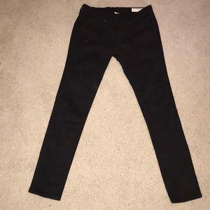 🎈Rag & Bone 🎈 Jeans size 29